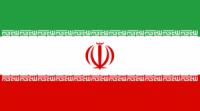 이란(Iran)
