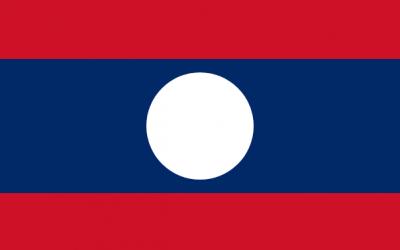 라오스(Laos)