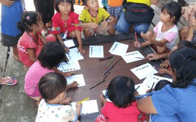 13일. 교육환경 개선 프로젝트