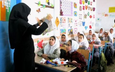 24일. 이슬람식 교육체계